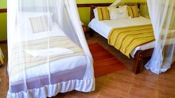 ACK Guesthouse Nairobi