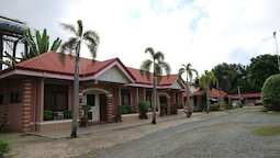 Balay Inato Pension