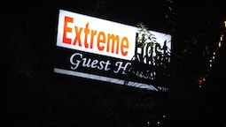 ExtremeHost Guest House