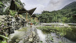 Bananal Ecolodge