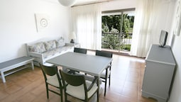 Residencial Super Stop Palafrugell