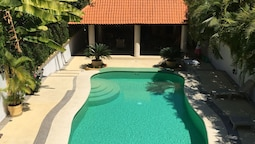 Hotel Bungalows Arena Dorada - Adults Only