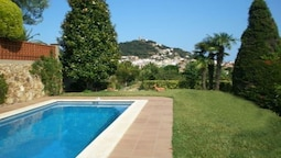 Villa in Blanes - 104827 by MO Rentals