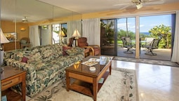 Maui Kamaole a 104 1 Bedroom Condo by RedAwning