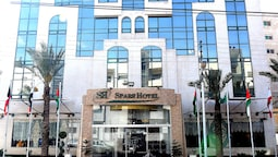 Sparr Hotel