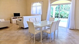 2 Bedroom Townhouse at Ocean Village