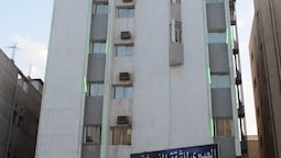 Al Eairy Furnished Apts Al Madinah 5