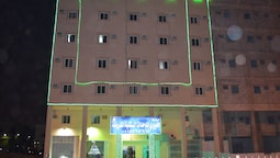 Al Eairy Furnished Apartments Riyadh 5