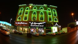 Al Eairy Furnished Apartments Dammam 3