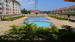 Azanza Mtwapa Holiday Home