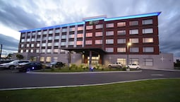 Holiday Inn Express & Suites - Gatineau - Ottawa