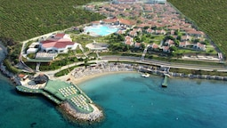 Palm Wings Beach Resort Didim - All Inclusive