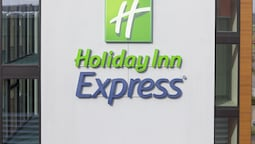 Holiday Inn Express Malta
