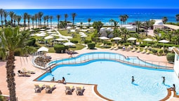 SunConnect Delfino Beach Resort & Spa