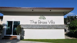 The Brass Villa