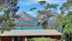 Freycinet Cottage 1