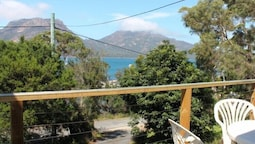 Freycinet Sanctuary 5