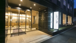 JUST INN Premium NAGOYA-EKI