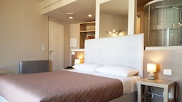 Don Ugo Luxury Rooms