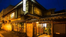 Kinosaki THE CRAB HOUSE KANIAN