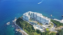 Lotte Resort Sokcho