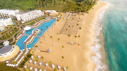 Sensatori Punta Cana, Gourmet All Inclusive by Karisma
