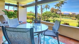 Kaanapali Royal #M101 - 2 Br condo by RedAwning