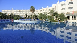 Hammamet Garden Resort and Spa