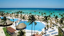Bahia Principe Grand Punta Cana - All Inclusive