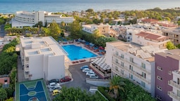 Marilena Hotel - All Inclusive