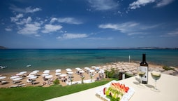 Giannoulis - Santa Marina Plaza-Adults Only