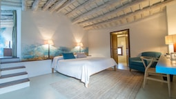 Hotel del Teatre - Adults only (+14)
