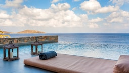 Tui Blue Elounda Village Resort & Spa by Aquila