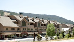 Gateway Mountain Lodge by Keystone Resort