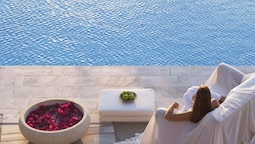 Yria Boutique Hotel & Spa