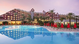 IC Hotels Santai Family Resort - All Inclusive