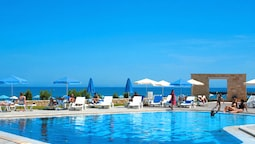 Kosta Mare Palace Resort & Spa - All Inclusive