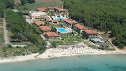 GΗotels Simantro Beach