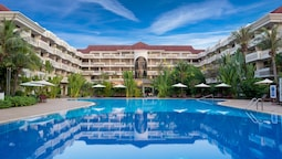 Angkor Century Resort & Spa