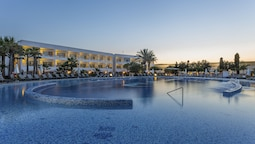 Grand Palladium Palace Ibiza Resort & Spa - All Inclusive