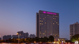 Crowne Plaza Changshu