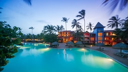Caribe Deluxe Princess Beach Resort & Spa