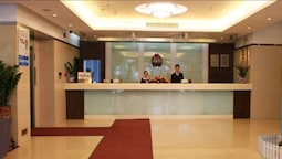 Hedong Citycenter Hotel