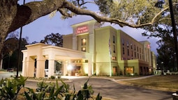 Hampton Inn & Suites Mobile Providence Park/Airport