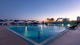 Hôtel Samira Club (Family and Couples Only)