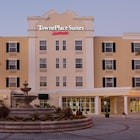 TownePlace Suites by Marriott at The Villages