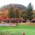 Jack O'Lantern Resort and Golf Course