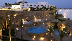 Domina Coral Bay Harem - All Inclusive