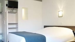 Appart'hotel Aerel Toulouse-Blagnac