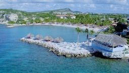 Blue Bay Curacao Golf & Beach Resort